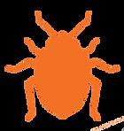 orange bed bug.png