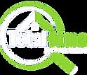 tha logo white_edited-1.png