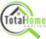 tha logo green gray.png