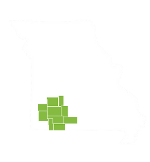 missouri state with counties.png