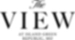 TheViewLogo.png