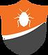 shield-bedbugs-1.png