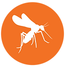 MOSQUITO CIRCLE.png