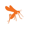 MOSQUITO CIRCLE white.png