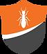 shield-termite-2 (1).png
