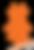 orange termite.png
