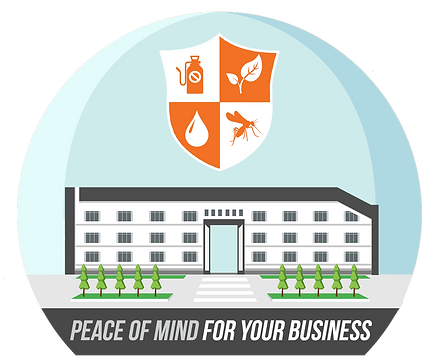 business shield 365 graphic.png