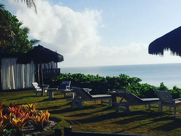 Praia de Corumbau Bahia_#damatta4x4