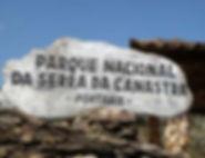parque-nacional-serra-da-canastra-portar