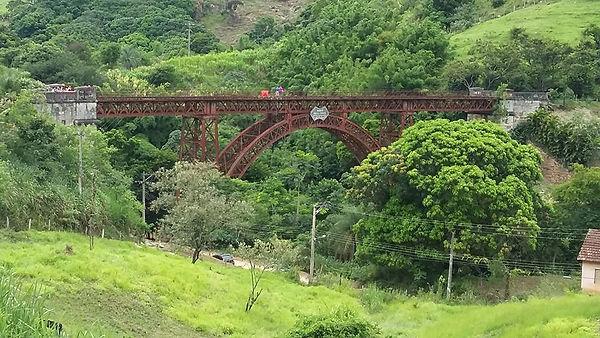 Ponte Paulo de Frontin