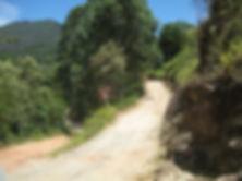 Passeios e Expedições 4x4 off road