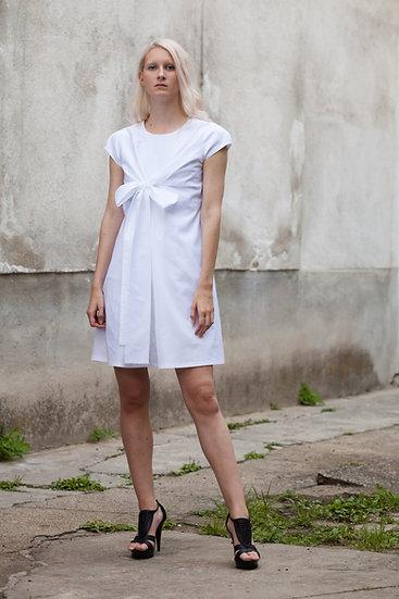 Kleid MASCHENWUNDER