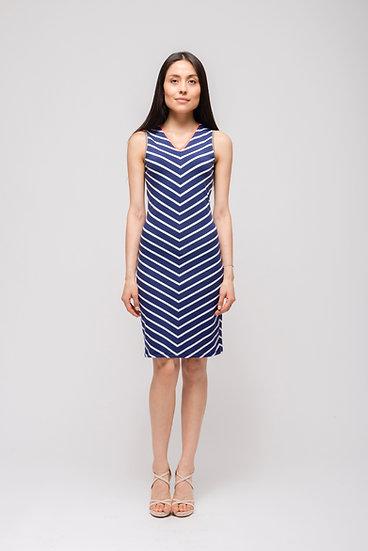 Kleid MARINE