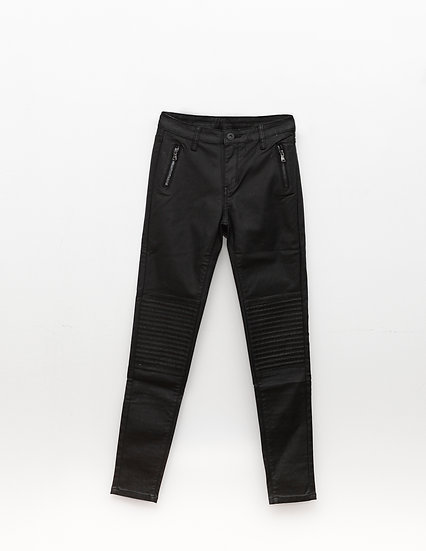 Jeans LEATHER