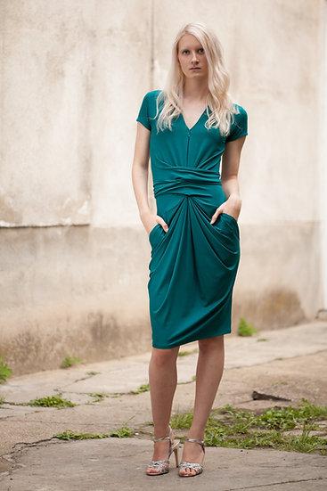 Kleid VENA