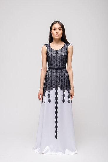 Kleid OPHRA
