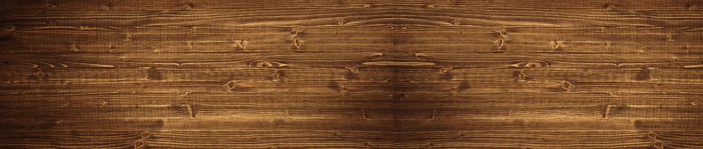 wood grain 2.jpg