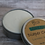 Thumbnail: Diaper Cream