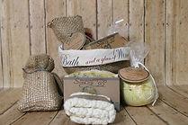 Gift Basket Set.jpg