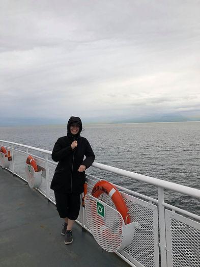 Hot_Spring_Ferry.jpg