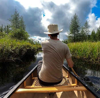 Cam Canoe.jpg