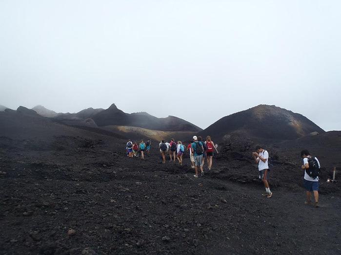 Galapagos_Volcano.png