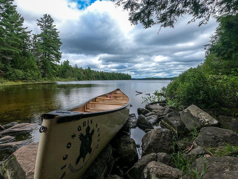 Canoe Pic.jpg