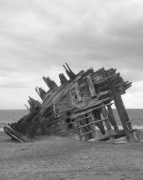 Haida_Gwaii_Shipwreck_edited_edited.jpg