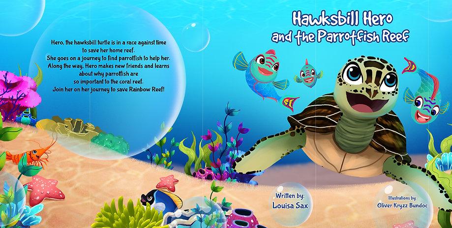 Hawksbill Hero Cover.jpg