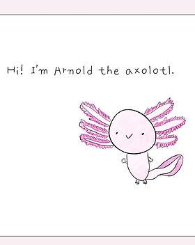 Full_Arnold_1_edited.jpg