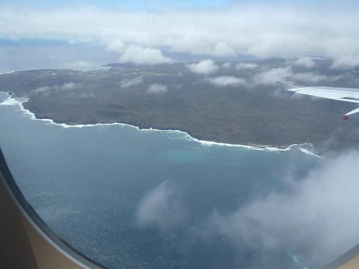 Galapagos_Plane.png