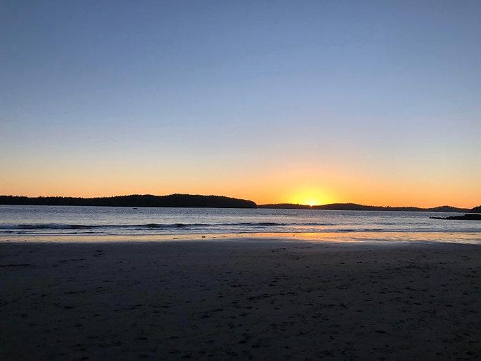 Hor_Spring_Sunset.jpg