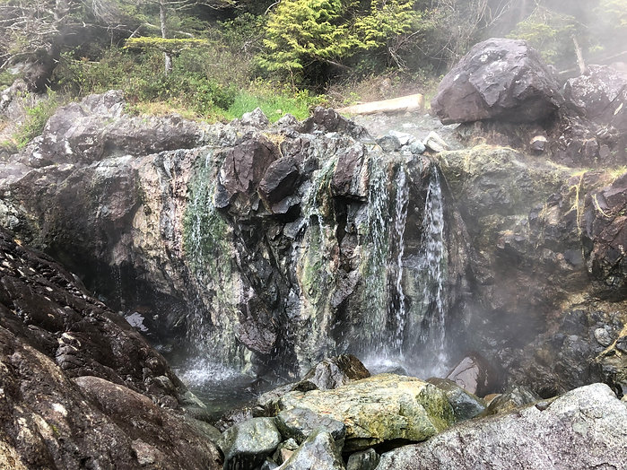 Tofino_Waterfall.jpeg