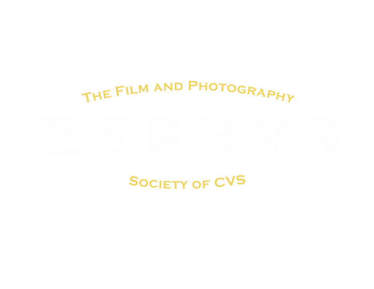 Zephyr hp text final.png