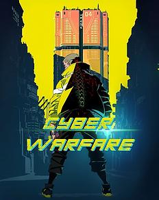 CyberWarfare frame.png