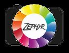 Zephyr's Logo.png