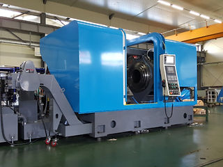 MT Machine PLT-340-01.jpg