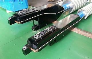 bid-cutter-2.png
