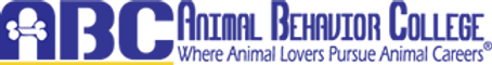 abc-logo-324px.png