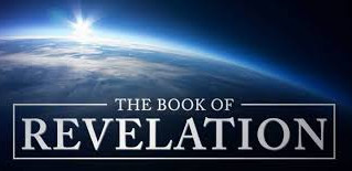 126. My Journey so far as an STM TEE student… 9. My ninth module - The Book of Revelation