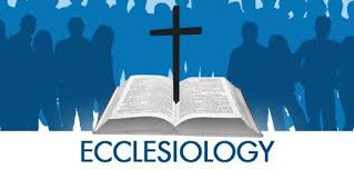 123. My Journey so far as an STM TEE student… 6. My sixth module - Ecclesiology and Eschatology