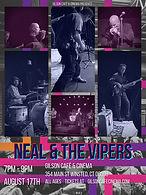 Neal & The Vipers.jpg.jpg