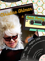 Christine Ohlman.jpg