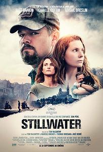 stillwater_ver3.jpg