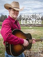 Houston Bernard.jpg.jpg