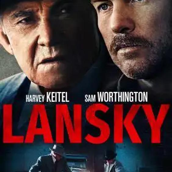 Lansky 3pm