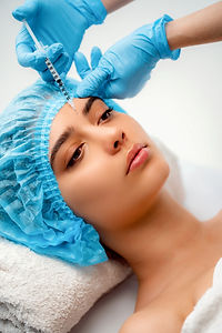 doctor-cosmetologist-makes-rejuvenating-