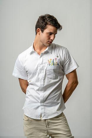 Camisa bordado 2 SZE.jpg