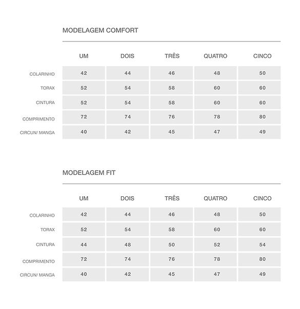 Tabela SZE Mang curtaParte2 .png