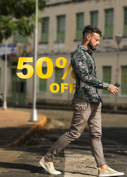 Palm50% OFF3.jpg